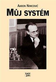 Můj systém