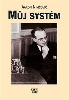 Obálka titulu Můj systém