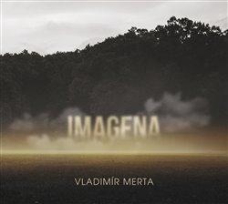Obálka titulu Imagena