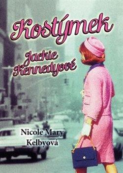 Obálka titulu Kostýmek Jackie Kennedyové