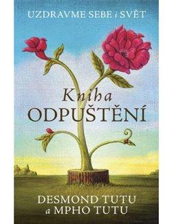 Obálka titulu Kniha odpuštění