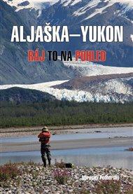 Aljaška-Yukon