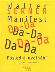 Manifest Da-Da