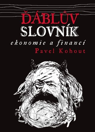 Ďáblův slovník ekonomie a financí