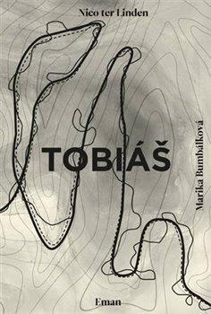 Obálka titulu Tobiáš