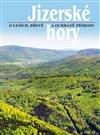 Obálka knihy Jizerské hory 3