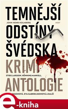 Temnější odstíny Švédska