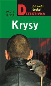 Krysy