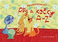Přírodní léčba pro psy a kočky  A - Z