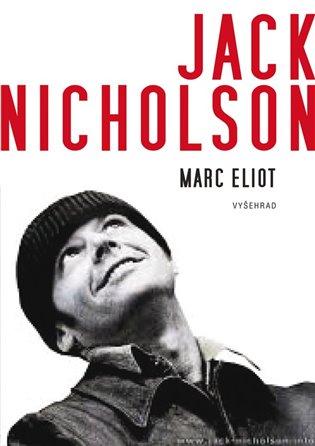 Jack Nicholson - Marc Eliot | Booksquad.ink