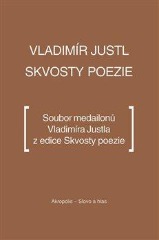 Obálka titulu Skvosty poezie