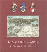Kraj českého granátu