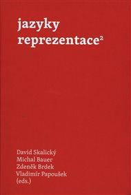 Jazyky reprezentace 2