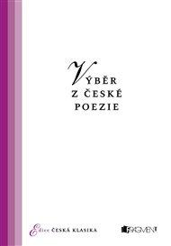 Výběr z české poezie