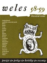 Weles 58-59