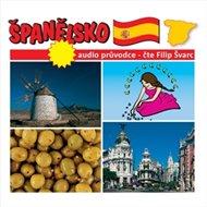 Španělsko