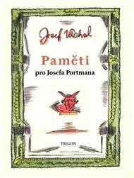 Paměti pro Josefa Portmana