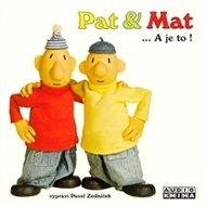Pat a Mat… a je to!