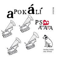 A pokálí psa APOKALI(Y)PSA