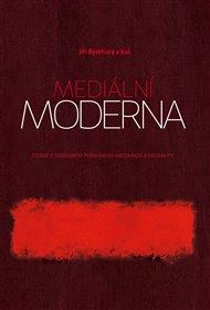 Mediální moderna