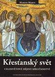 Křesťanský svět (Celosvětové dějiny křesťanství) - obálka