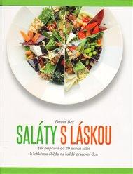 Saláty s láskou