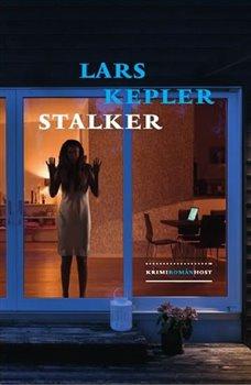 Obálka titulu Stalker