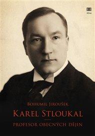 Karel Stloukal