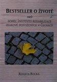 Obálka knihy Bestseller o životě 2