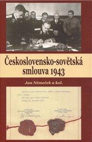 Československo-sovětská smlouva 1943
