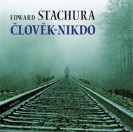 Jeden rys života polské literární legendy Edwarda Stachury (1937 - 1979) vystupuje do popředí. Je to mimořádná citlivost a zranitelnost. Mimořádná vnímavost vůči světu, mimořádná zranitelnost sebou samým i svým okolím. Většina lidí se mezi dvacátým a třicátým rokem života spolehlivě adaptuje na prostředí, v němž žije, aby mohla fungovat. Takhle se ale Stachura adaptovat neuměl.