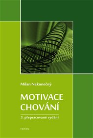 Motivace chování