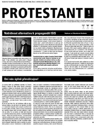 Protestant 2015/1