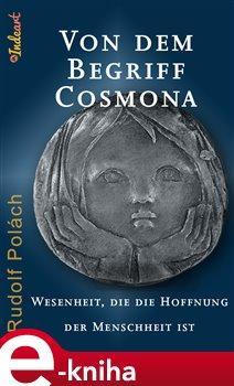 Obálka titulu Von dem Begriff Cosmona