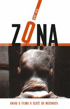 Obálka titulu Zóna