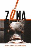 Obálka knihy Zóna