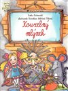 Obálka knihy Kouzelný mlýnek
