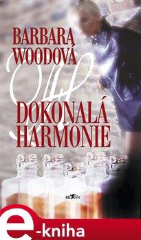 Obálka titulu Dokonalá harmonie