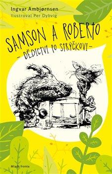Samson a Roberto