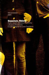 Generace Jihlava