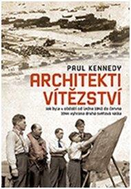 Architekti vítězství