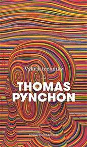 Americký prozaik Thomas Pynchon vykresluje ve svém posledním románu Výkřik techniky ne zrovna optimistický obraz současnosti, nemluvě o budoucnosti. A to vše propletené všemožnými spiknutími a zákulisními hrami. Takový ovšem byl Pynchon vždy, pouze zrál.