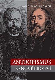 Antropismus