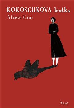 Kokoschkova loutka - Afonso Cruz