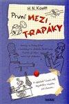 Obálka knihy První mezi trapáky