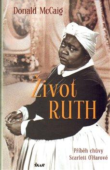 Obálka titulu Život Ruth
