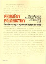 Proměny polonistiky