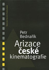 Arizace české kinematografie