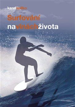 Obálka titulu Surfování na vlnách života