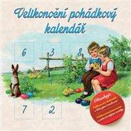 Velikonoční pohádkový kalendář